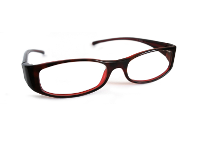 designer's specs