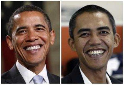 obama-look_alike_1