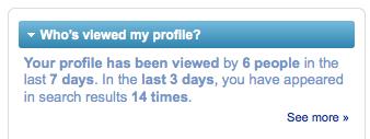 LinkedIn_who_is_looking