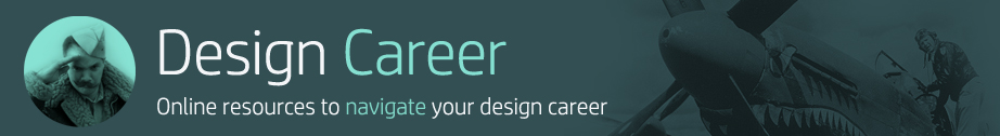 Design Career