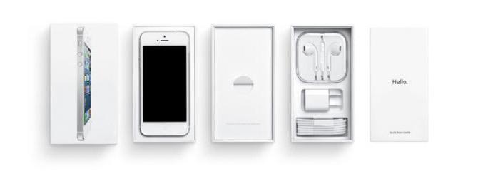 Apple_packaging