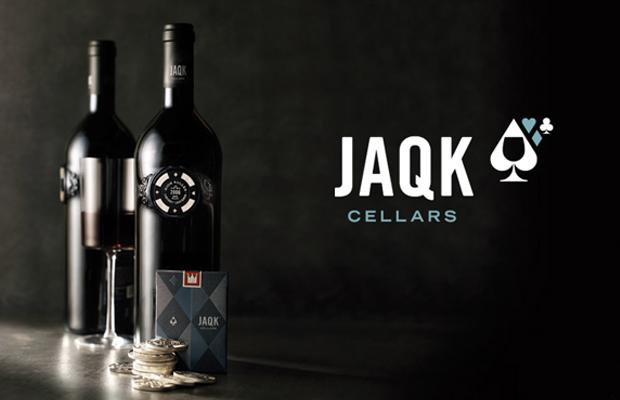 Branding_JAQK_images_1