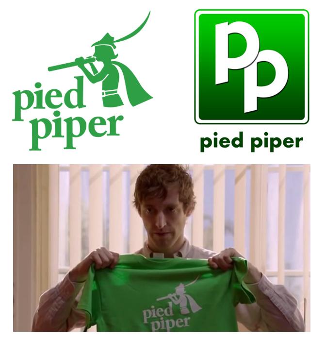 Branding_Pied_Piper