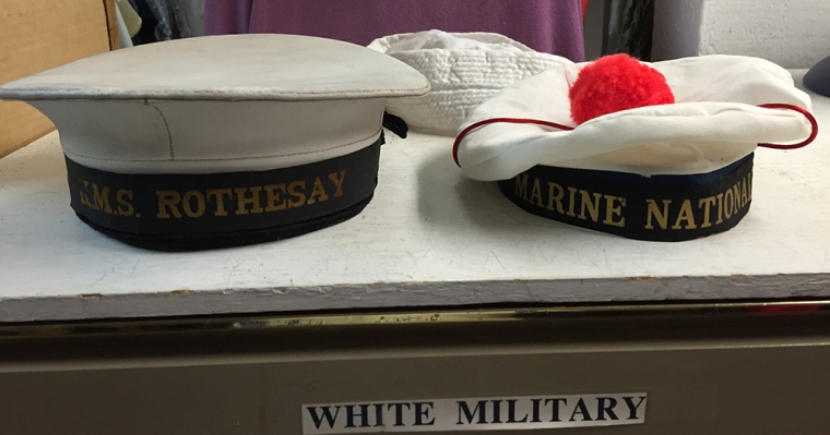 Gentlemen_Adventurers_prop_2_sailor_hats