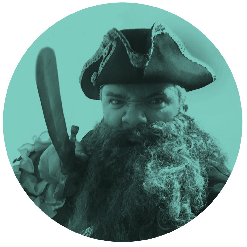 _Rick_Byrne_Pirate_lrg