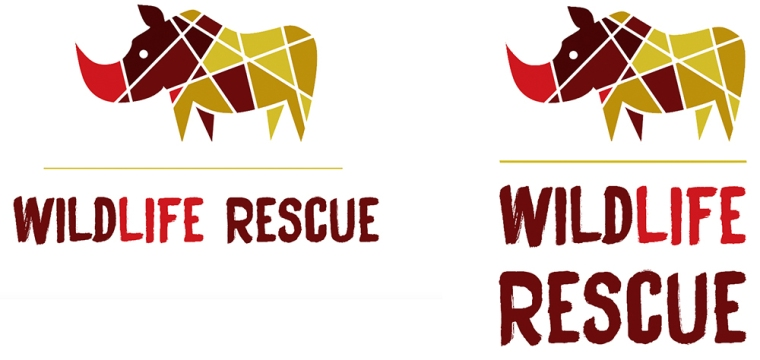 RAW_logo_r4_both_logos.jpg