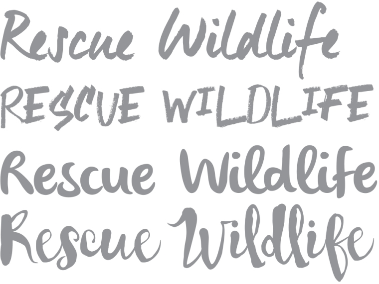RAW_logo_r4_Wildlife_Rescue_type_1.jpg
