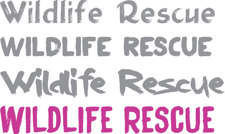 RAW_logo_r4_Wildlife_Rescue_type_2.jpg