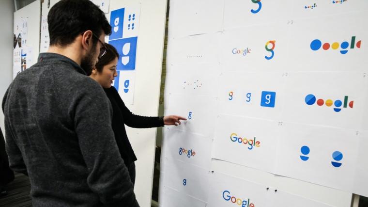Google_brand_review