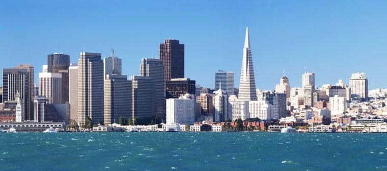 San-Francisco-Skyline.jpg