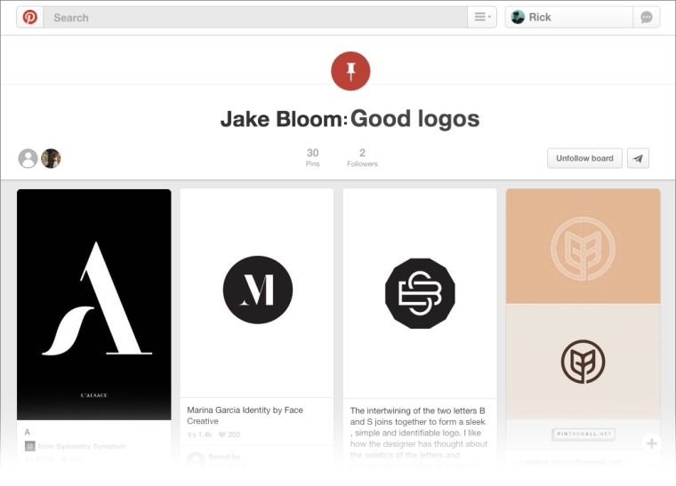 Blogo_Logo_Bloom_3