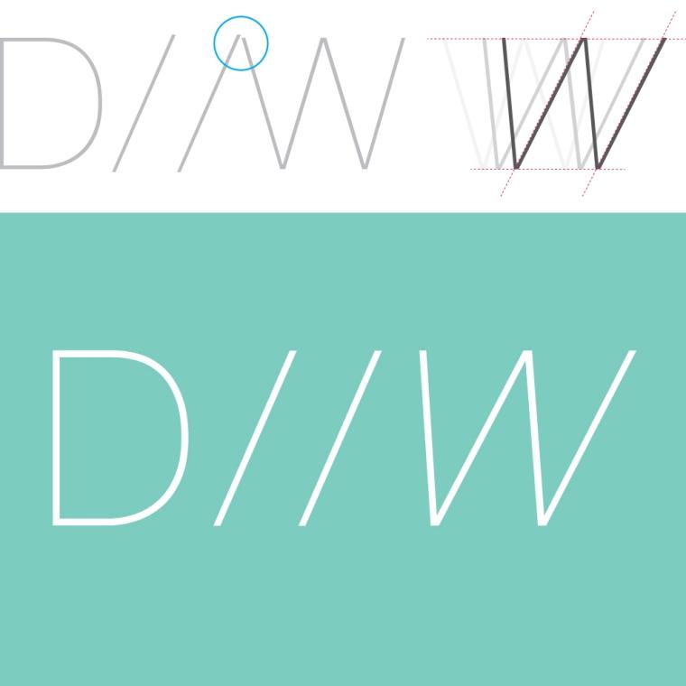 DW_Study