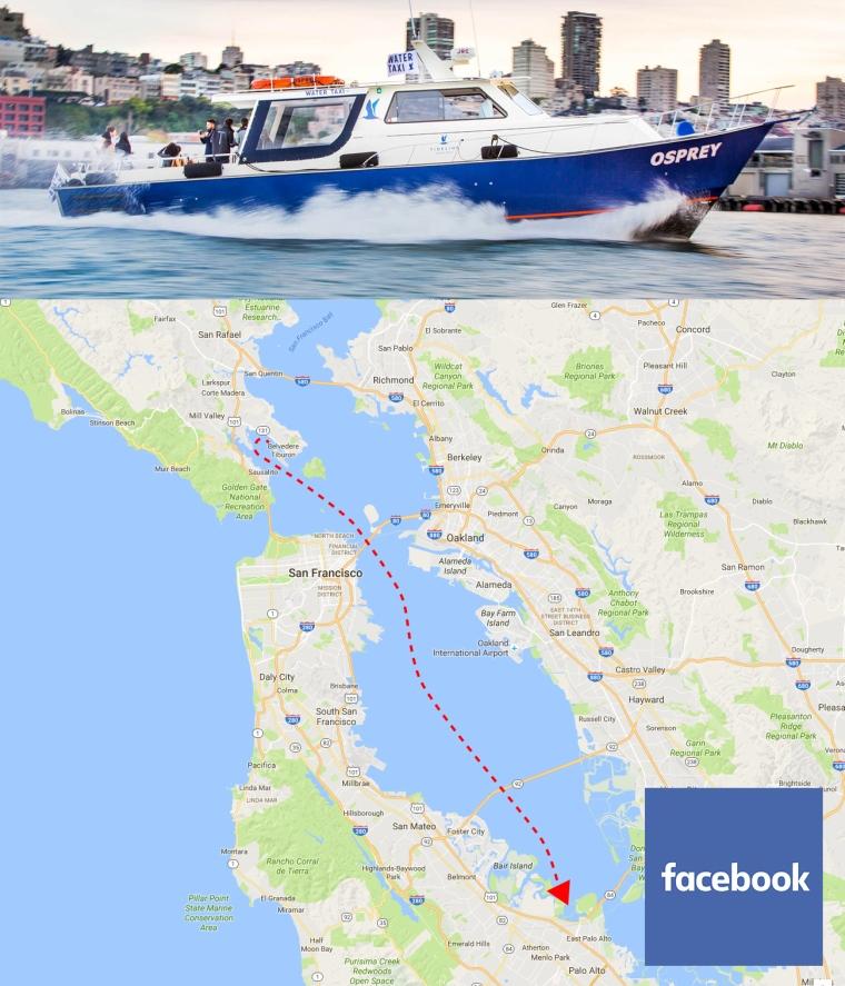 facebook_ferry