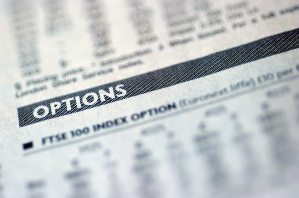 stock_options