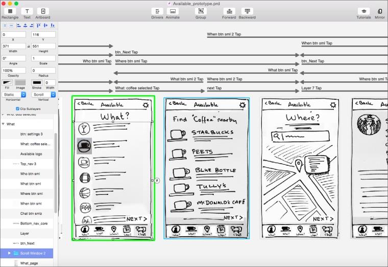 ux_principle_screenshot