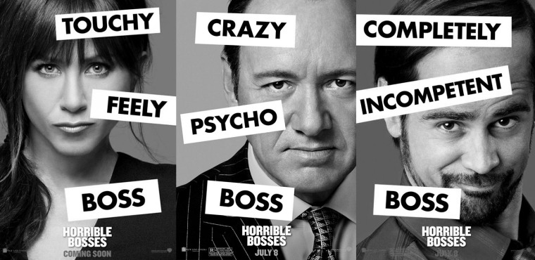 managing_images_horrible_bosses_bw