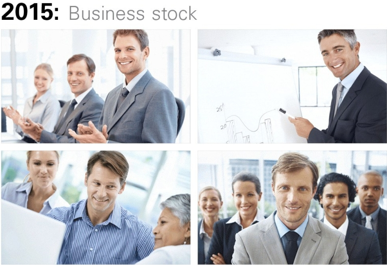 a_short_history_of_stock_photography_r115.jpg