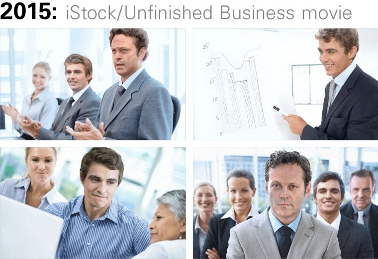 A_Short_History_of_Stock_Photography_r116
