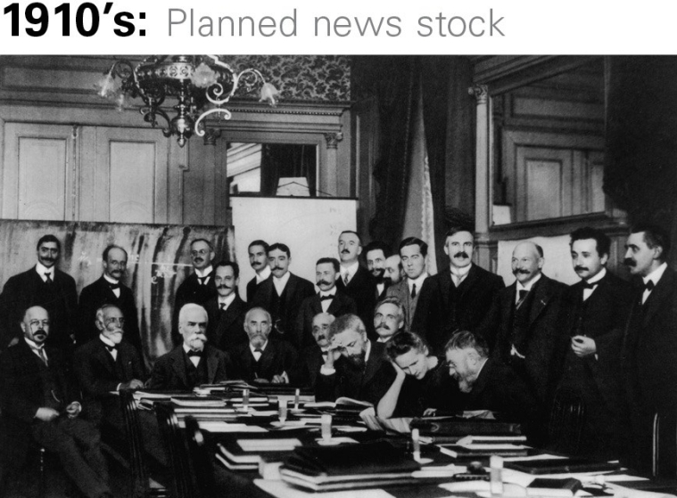 A_Short_History_of_Stock_Photography_r14