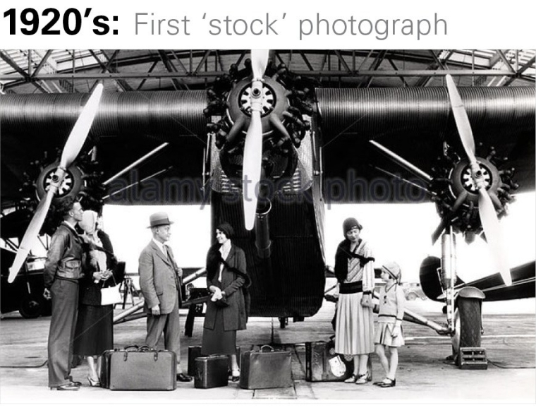A_Short_History_of_Stock_Photography_r15